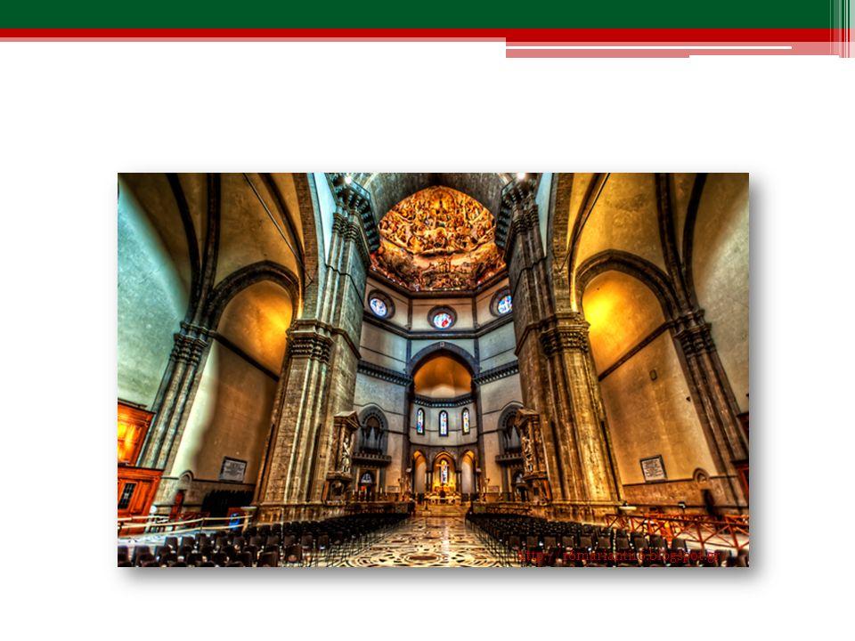 http://16marianti16.blogspot.gr/