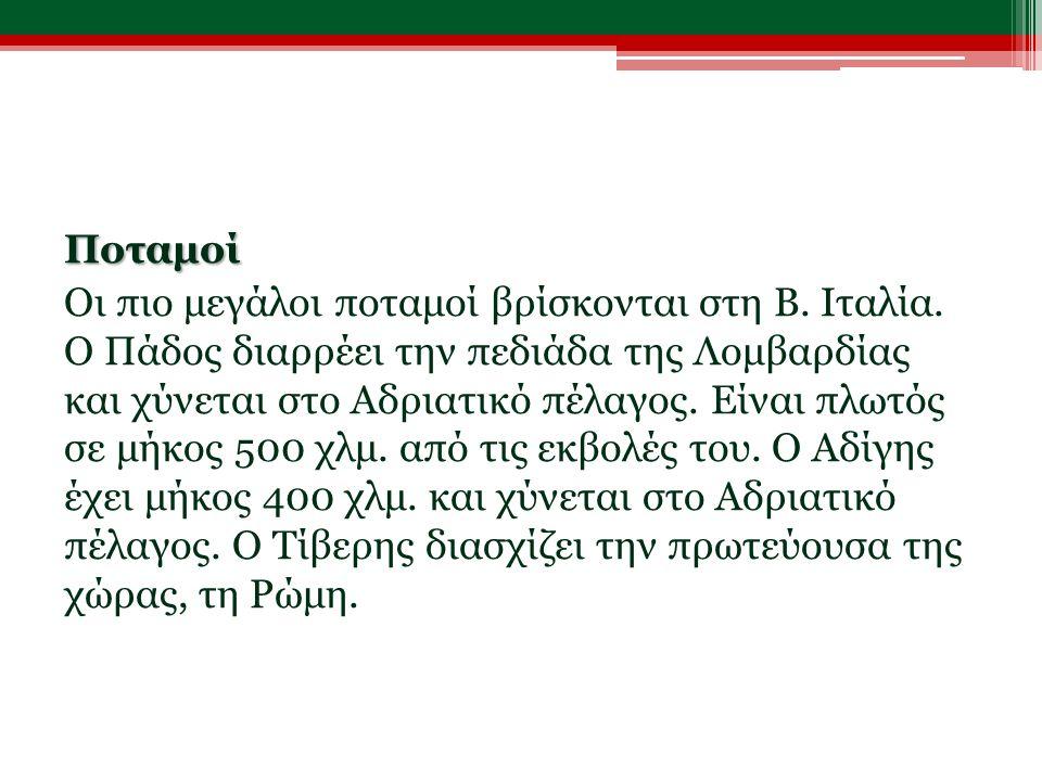 http://politistiko-3glykaganarg.blogspot.gr/