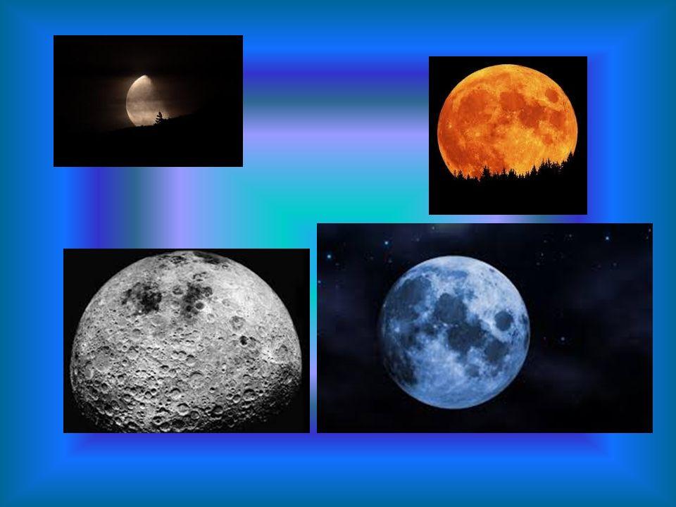 Ένας τρόπος για να καταλάβεις τις φάσεις της Σελήνης είναι να σκεφτείς την θέση του Ηλίου.