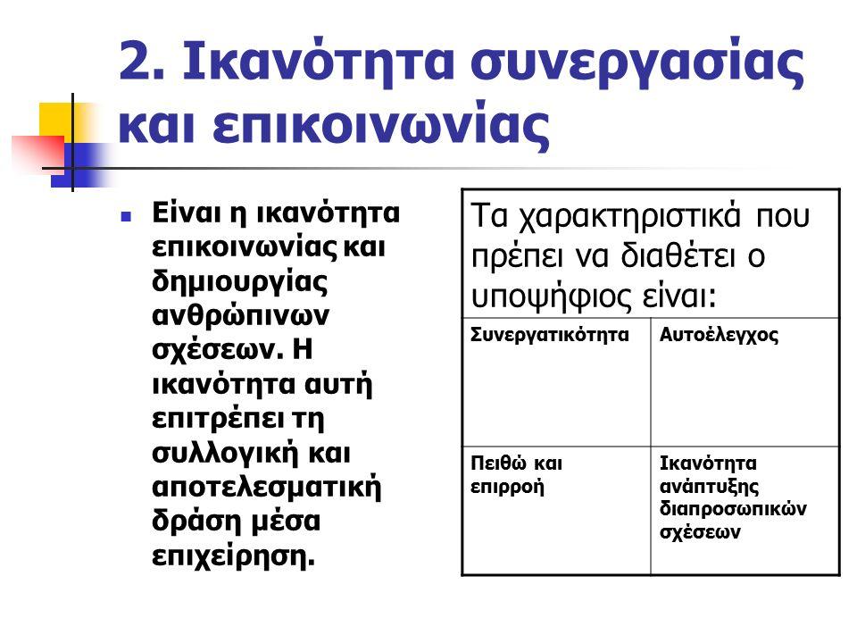 Μορφές ερωτήσεων Πολλαπλές ερωτήσεις Καθοδηγητικές ερωτήσεις Ερωτήσεις παγίδες