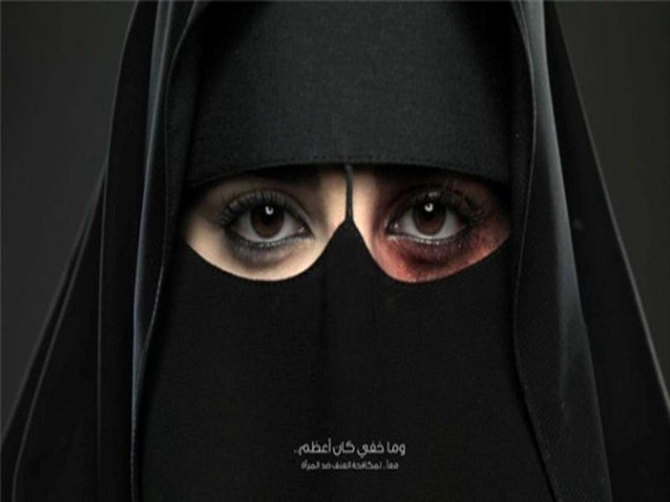 Βιασμοί γυναικών στο Ισλάμ Άλλη μια μορφή βίας, με την οποία συχνά βρίσκονται αντιμέτωπες οι γυναίκες στις Ισλαμικές χώρες, είναι ο βιασμός.