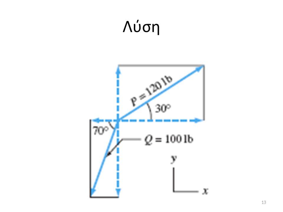Λύση 13
