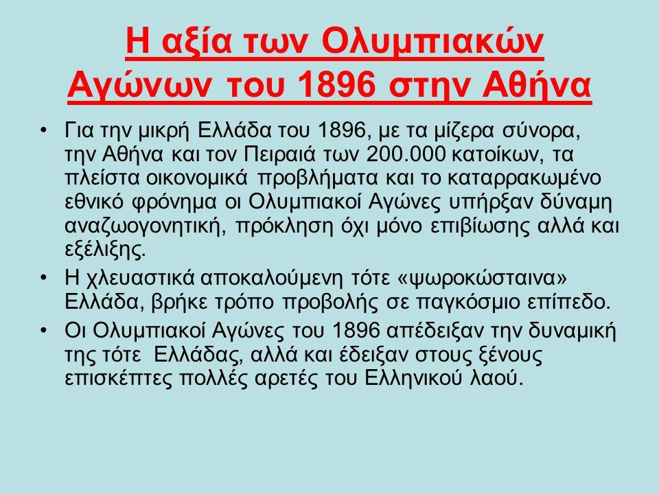 ΣΠΥΡΟΣ ΛΟΥΗΣ 1873 -1940