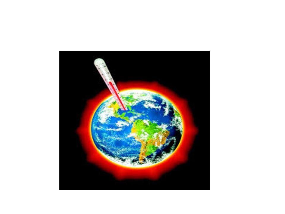 Η Παγκόσμια Διάσκεψη για την Κλιματική Αλλαγή στο Παρίσι Συμβαίνει τώρα.
