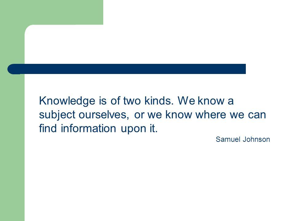 Η θεωρία της διασυνδεσιμότητας Η γνώση ως αποτελούμενη από συνδέσεις και 'διασυνδεδεμένες οντότητες' (Siemens, 2005) H γνώση ως τα υφιστάμενα δίκτυα και η μάθηση ως η διαμόρφωση και η πλοήγηση σε αυτά τα δίκτυα H μάθηση και η γνώση υπάρχουν μέσα στη διάσταση των απόψεων Η μάθηση δεν είναι μια ατομική, προσωπική διαδικασία Η μάθηση είναι μία διαδικασία σύνδεσης εξειδικευμένων «κόμβων» ( nodes), πληροφοριακών πηγών H μάθηση μπορεί να 'βρίσκεται' σε μη ανθρώπινα μέσα Η δεξιότητα εμπλουτισμού της γνώσης είναι πιο σημαντική από την (κατακτηθείσα) υπάρχουσα γνώση