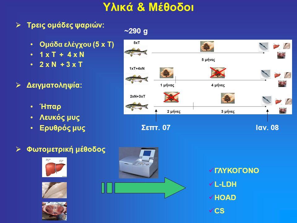 Συμπεράσματα - Εφαρμογές Βακτηριακά στελέχη βακτηριακές πρωτεάσες και πέπτουν διατροφικές πρωτεΐνες σε διαφορικό βαθμό.