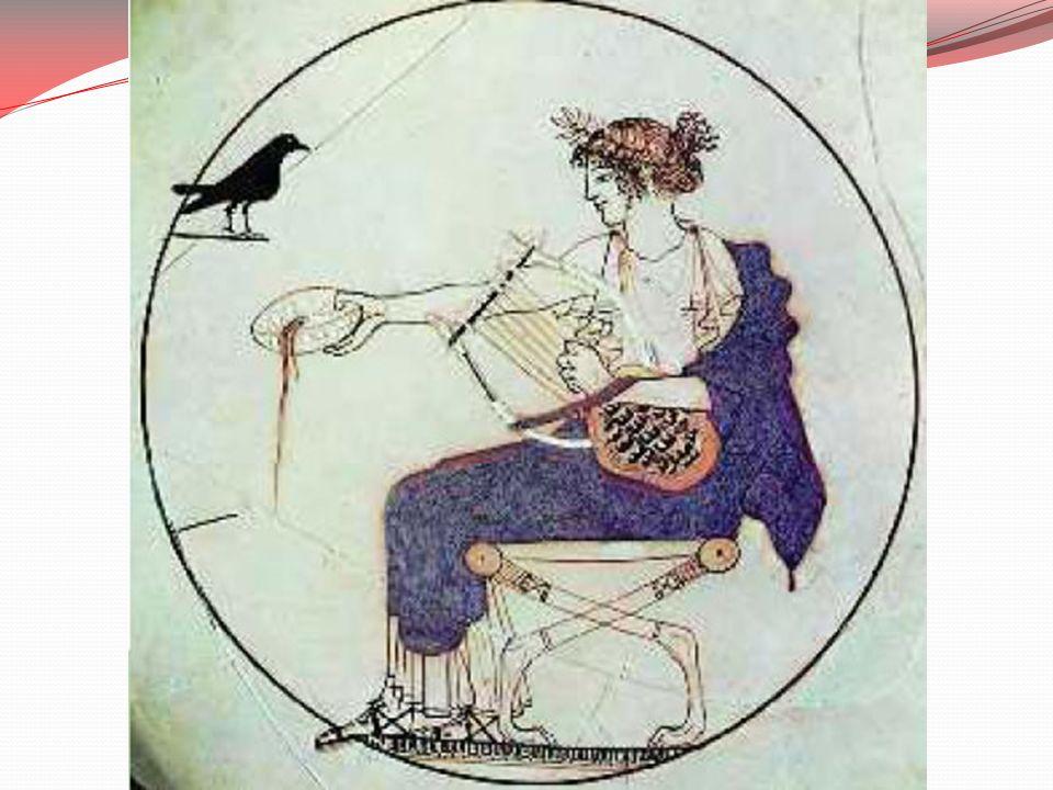 Το πρώτο σημείο μέσα στο έπος της Ιλιάδας όπου φαίνεται πως η γυναίκα εκείνα τα χρόνια χρησιμοποιούνταν ως λάφυρο πολέμου είναι στη Ραψωδία Α΄, εκεί όπου όλα ξεκινούν με τη Χρυσηίδα, την οποία πηγαίνει να ζητήσει πίσω ο πατέρας της από τον Αγαμέμνονα και εκείνος αρνείται και έτσι προκαλείται ο τσακωμός Αχιλλέα - Αγαμέμνονα.