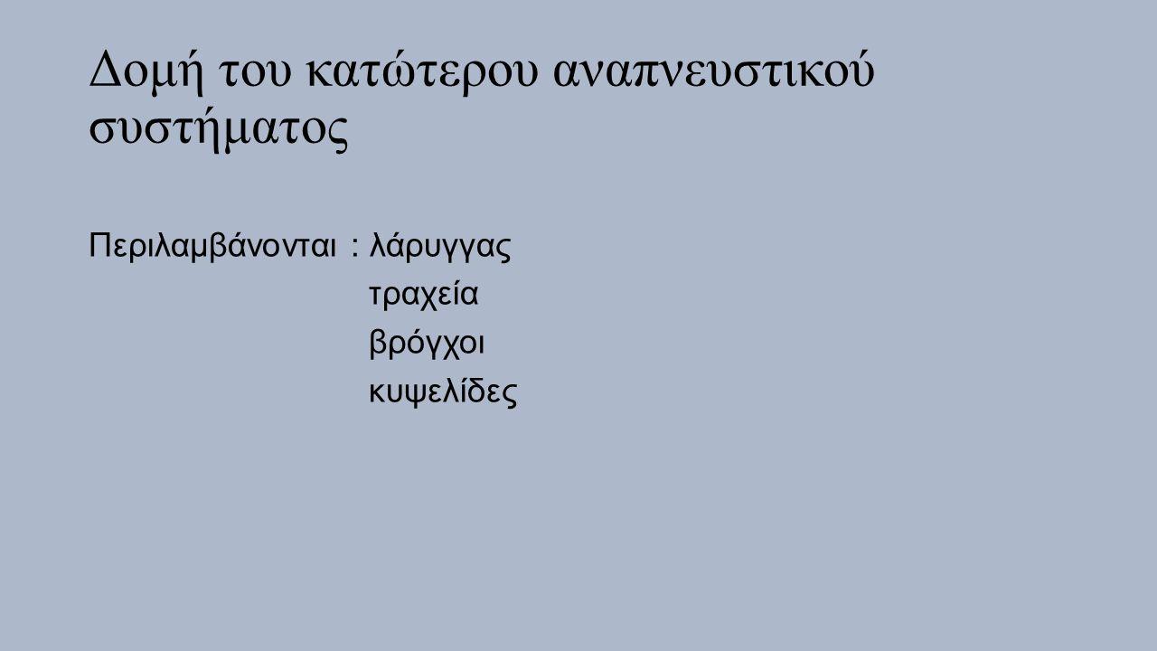 Επιγλωττίτιδα H.