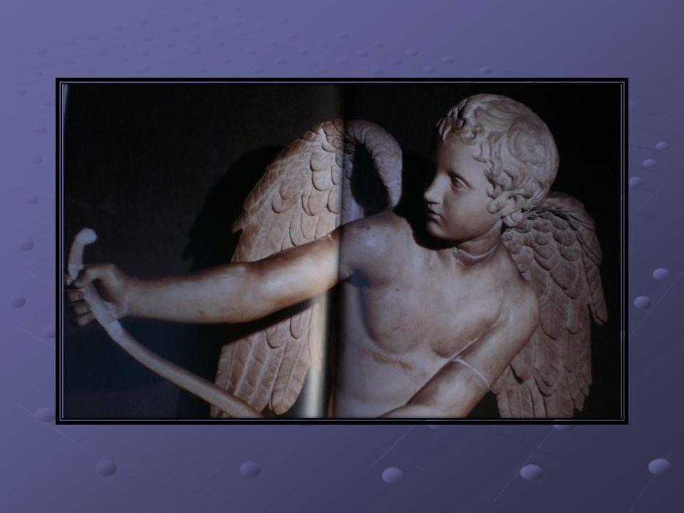 Μ. Αλέξανδρος. Αντίγραφο. Ερμαϊκή στήλη Azara. Παρίσι, Μουσείο του Λούβρου.