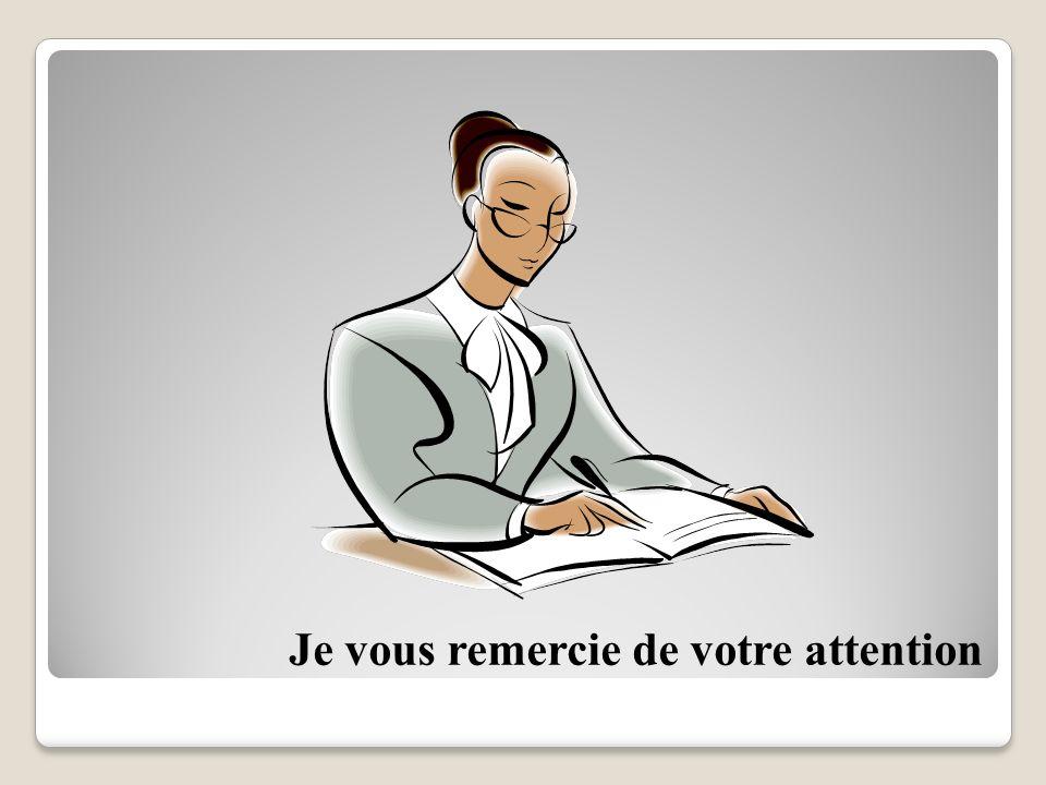 Conclusion : Les Français et la culture française L'enseignement du français et les objectifs acquis