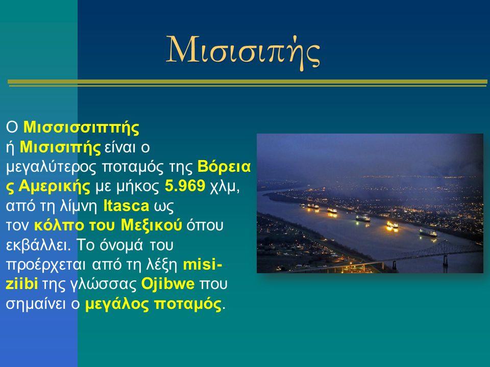 Νίγηρας Ο Νίγηρας είναι ο σημαντικότερος ποταμός της δυτικής Αφρικής, με μήκος περίπου στα 4.180 χιλιόμετρα.Η ροή του σχηματίζει ένα μεγάλο τόξο, που περνά από τα κράτη Γουινέα, Μάλι, Νίγηρα (κράτος που πήρε το όνομά του από τον ποταμό), από τα σύνορα του Μπενίν και τελικά από τη Νιγηρία, από όπου και χύνεται στον Κόλπο της Γουινέας μετά από ένα εκτεταμένο ποτάμιο δέλτα.