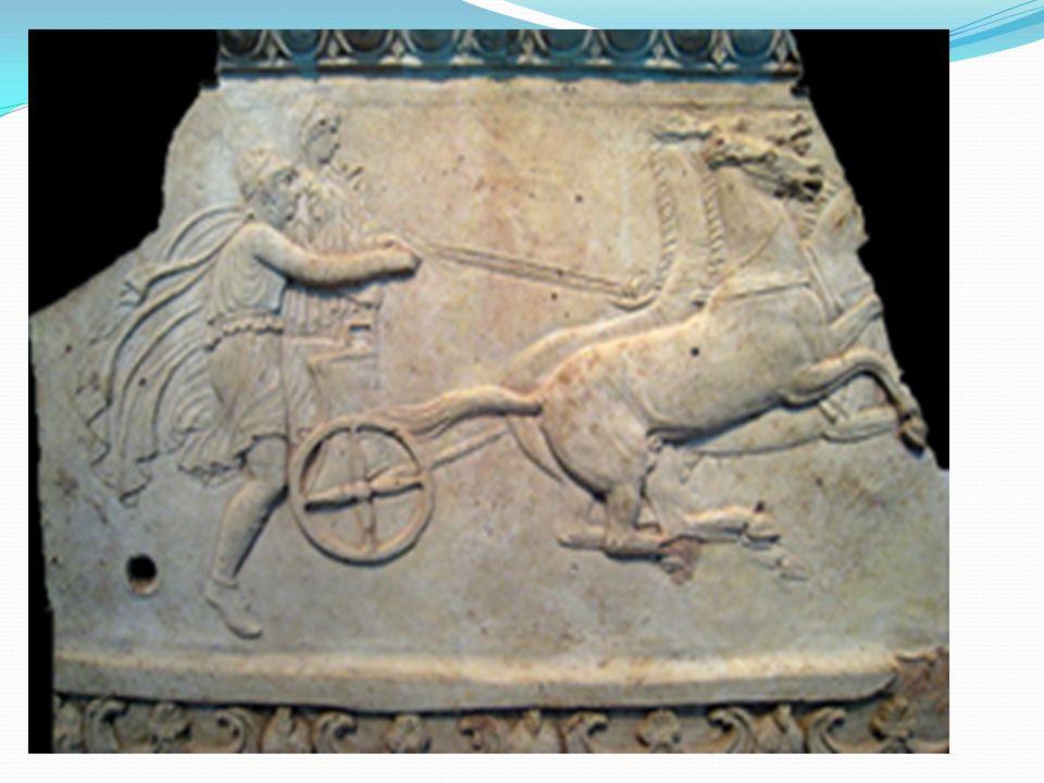 Πέλοπας και Ιπποδάμεια Ήταν γιος του Τάνταλου, βασιλιά της Λυδίας ή της Φρυγίας.