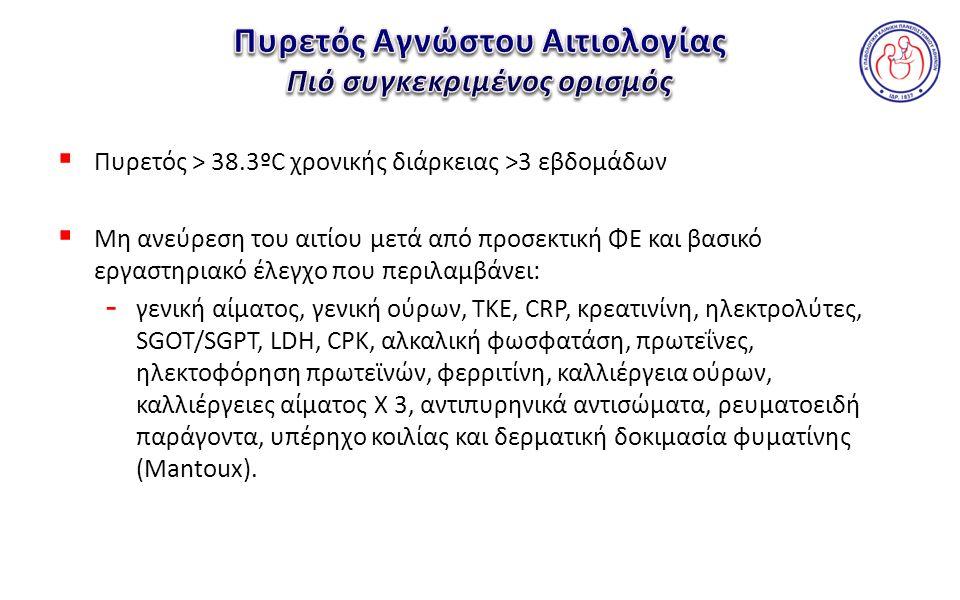 Thyroiditis Colonadenocarcinoma Uterinerhabdomyosarcoma Vascular graft infection