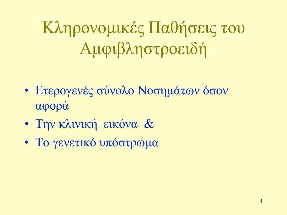 Τρόπος Ζωής Φρούτα Λαχανικά Σκουροπράσινα φυλλώδη λαχανικά Σπανάκι Κράμβη Λάχανο Εσπεριδοειδή, τομάτες πιπεριές, αρακάς 15