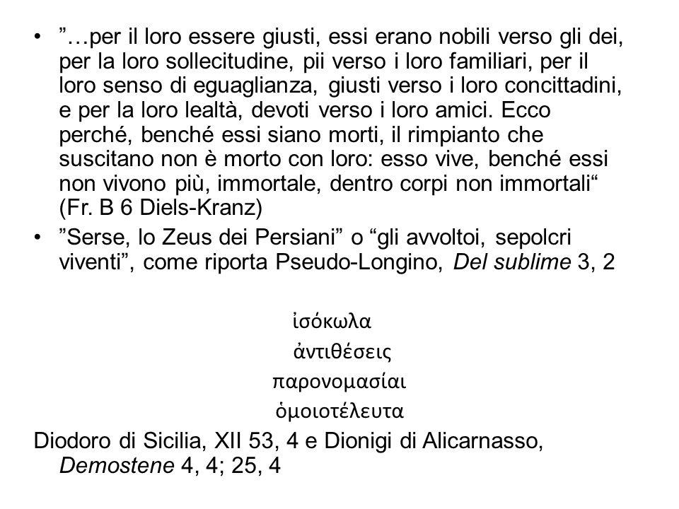 ὕ ψος metà I sec.a. C.atticismo ὑ ψηλός 60 a.C.