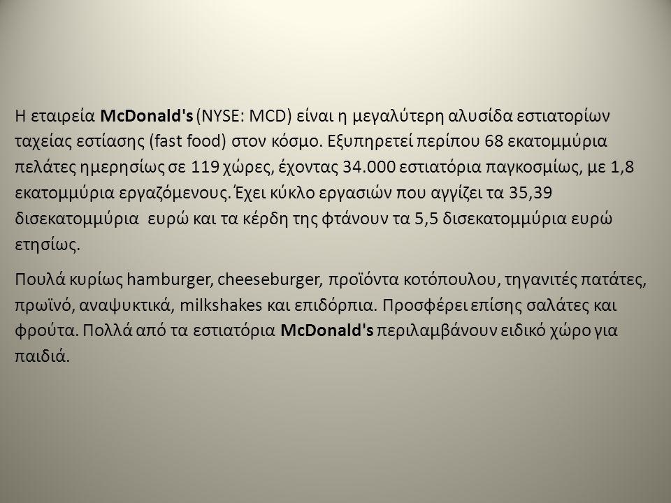 Πηγές : Κείμενο : Wikipedia Φωτογραφικό υλικό : Google Ευχαριστώ πολύ Κωνσταντινίδης Αναστάσιος