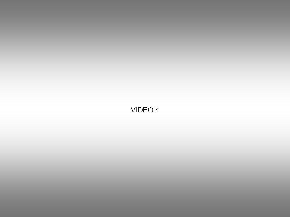 VIDEO 4