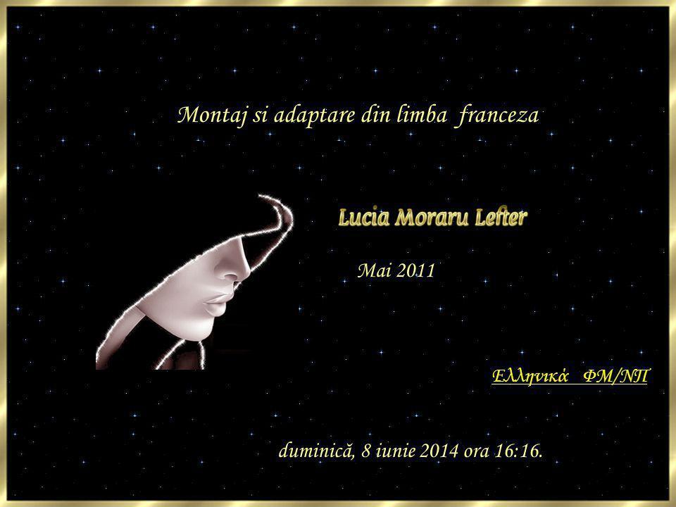 31 Flori Luiza Gelts Imagini din Internet