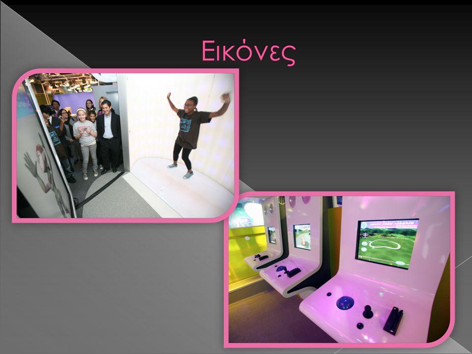  http://www.youtube.com/ watch?v=6Vegrgkg2KA&fea ture=related http://www.youtube.com/ watch?v=6Vegrgkg2KA&fea ture=related