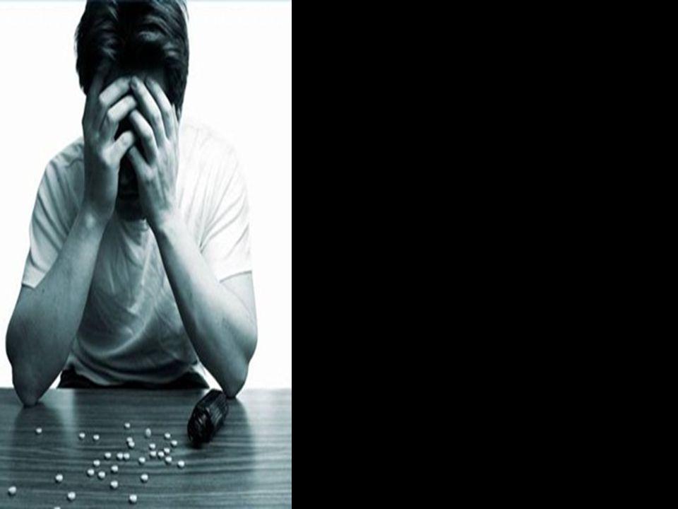 15.Πού μπορείς να απευθυνθείς για βοήθεια; Λ = οικογένεια, γιατρούς, σχολείο, φίλους, ψυχολόγο, πουθενά.