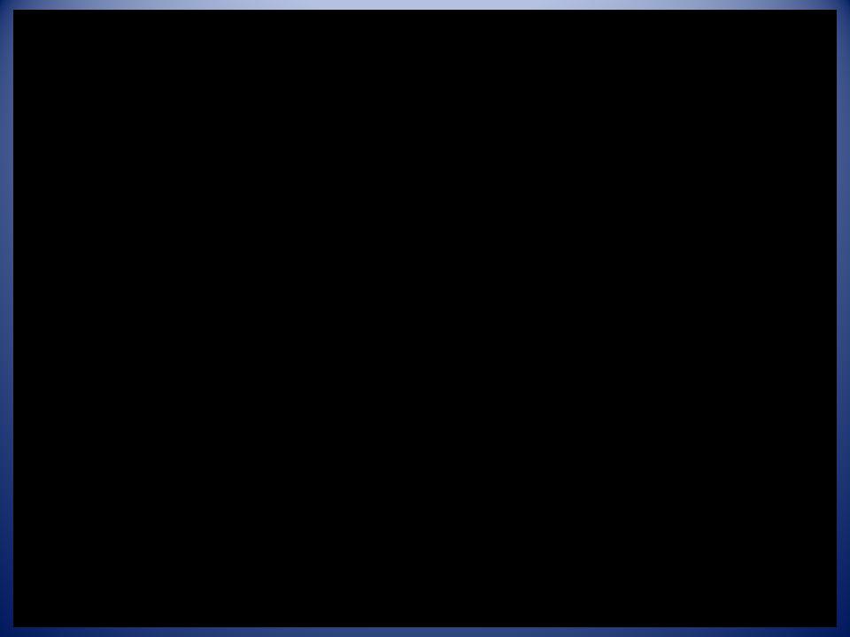 Νικηφόρος Λύτρας Ήταν ένας από τους μεγαλύτερους Έλληνες ζωγράφους και δασκάλους της ζωγραφικής κατά τον 19 ο αιώνα.Θεωρείται ένας από τους σημαντικότερους εκπροσώπους της Σχολής του Μονάχου και πρωτοπόρος στη διαμόρφωση της διδασκαλίας των Καλών Τεχνών στην Ελλάδα.Η πολυσήμαντη τέχνη του καλύπτει τα τρία τέταρτα της Ελληνικής Αναγέννησης.
