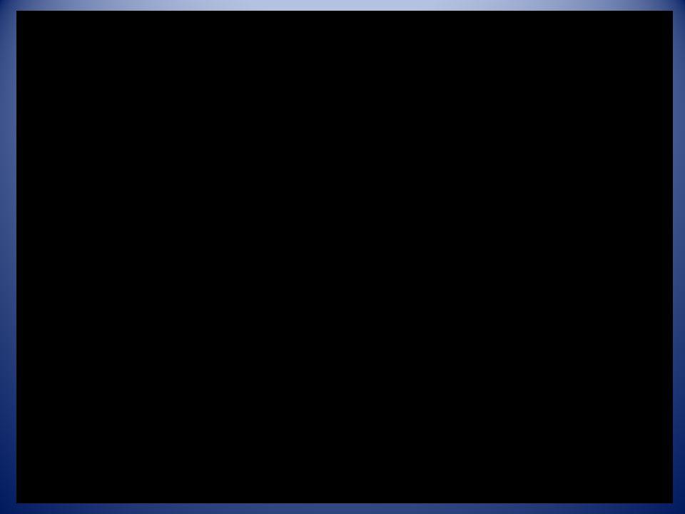 Το νερό στην θρησκεία Πετρουγάκη Εβελίνα Προβατάρη Έλενα Χρήστου Ιφιγένεια 1 ο Γυμνάσιο Ηλιούπολης 2013-2014