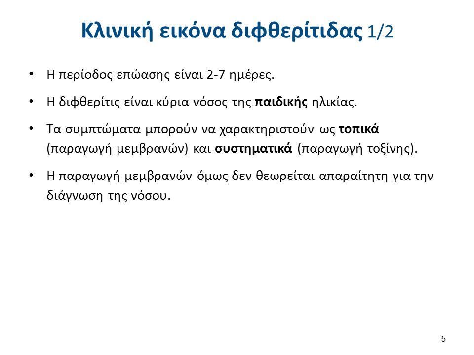Πανώλη 5/7 106 Xenopsylla chepsis (oriental rat flea) , από 7mike5000 διαθέσιμο ως κοινό κτήμαXenopsylla chepsis (oriental rat flea) 7mike5000