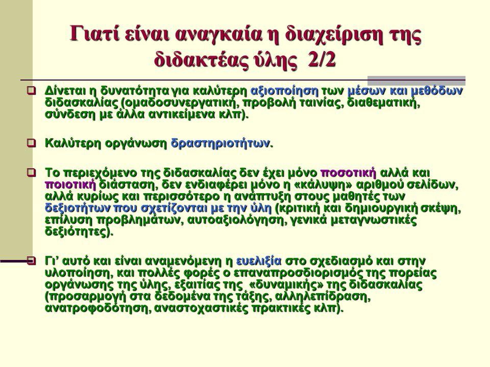 Συμπόσια + Διαδίκτυο (αρχαία από μετάφραση, ψηφιακή ιστορία) Πληκτρολογήστε τη δ/νση http://www.ime.gr/chronos/05/gr/index.html Περιηγηθείτε στην ενότητα «Συμπόσια».