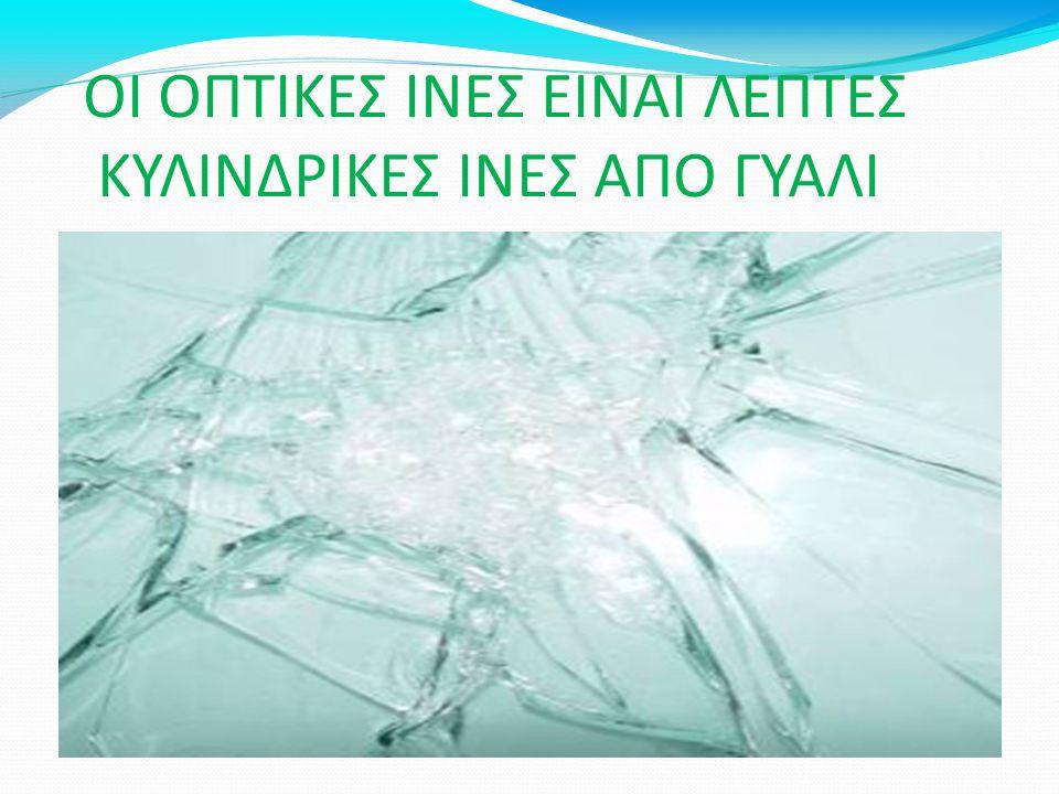 ΨΗΦΙΑΚΑ ΔΕΔΟΜΕΝΑ-ΦΩΣ