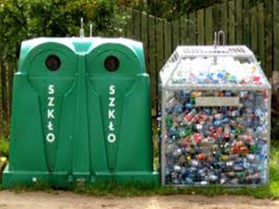 Οφέλη Προστασία του περιβάλλοντος Βελτίωση της ποιότητας ζωής Συμβάλλει στη μείωση των αστικών αποβλήτων που πρέπει να συλλεχθούν από τους Δήμους και να μεταφερθούν σε ολοένα και πιο δυσεύρετους Χώρους Υγειονομικής Ταφής.