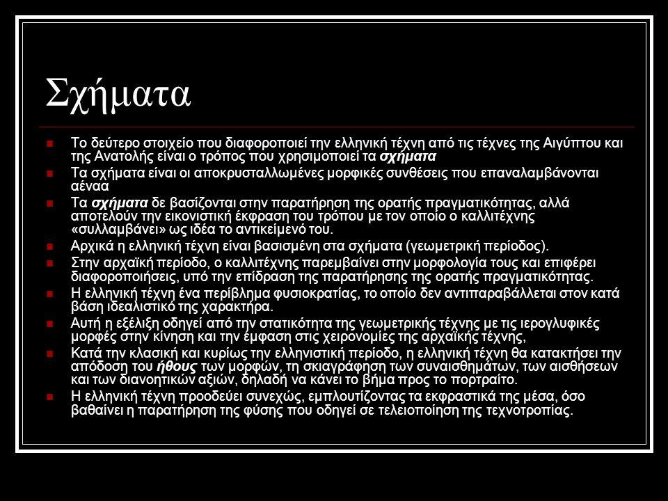 Ανάγλυφο του Τούθμωση του 3ου από ναό στο Καρνάκ: μέσα 16ου αι. π.Χ.