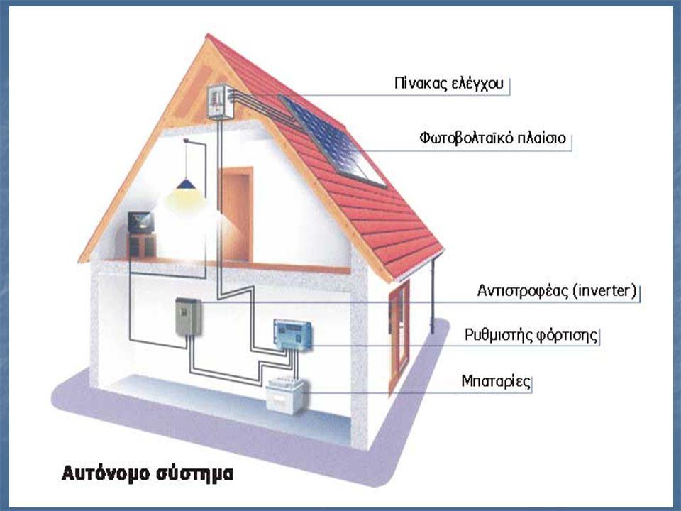 11 Η τιμή αγοράς της kWh(κιλοβατώρας) από τη ΔΕΗ είναι στα 0,55 ευρώ μέχρι το 2012, ενώ από το 2013 η τιμή θα μειώνεται κατά 5% το χρόνο μέχρι το 2019
