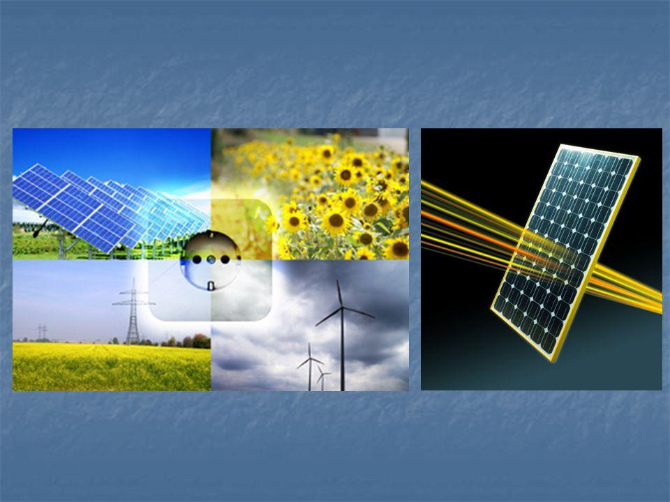 6Χρήσεις Τα φωτοβολταϊκά είναι διατάξεις που παράγουν ηλεκτρικό ρεύμα από την ηλιακή ακτινοβολία. Το ηλεκτρικό αυτό ρεύμα χρησιμοποιείται για να δώσει