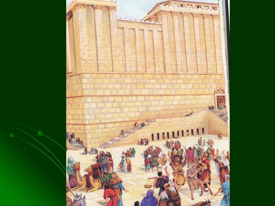 Η δράση των Αποστόλων και η αύξηση των μελών της Εκκλησίας Δράση των Αποστόλων Κήρυγμα-θαύματα Θαρραλέα παραδοχή της πίστης στο Χριστό Αύξηση των πιστών του Χριστού Αντίδραση της θρησκ.
