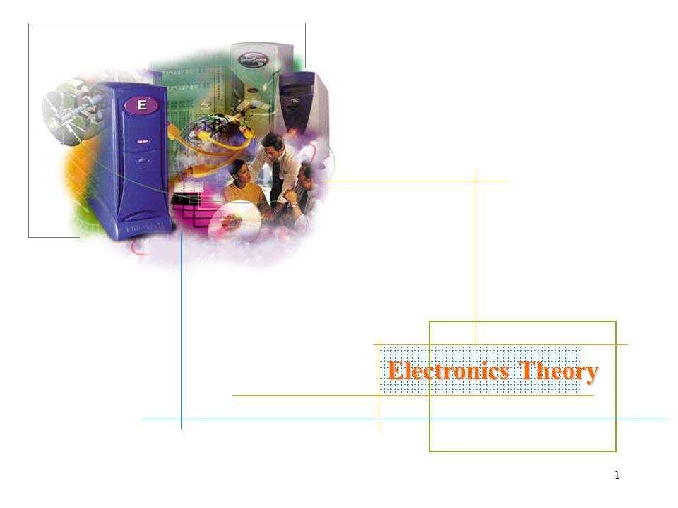 2 Τότε το ρεύμα δίνεται από τη σχέση(1) (q είναι το φορτίο ηλεκτρονίου).