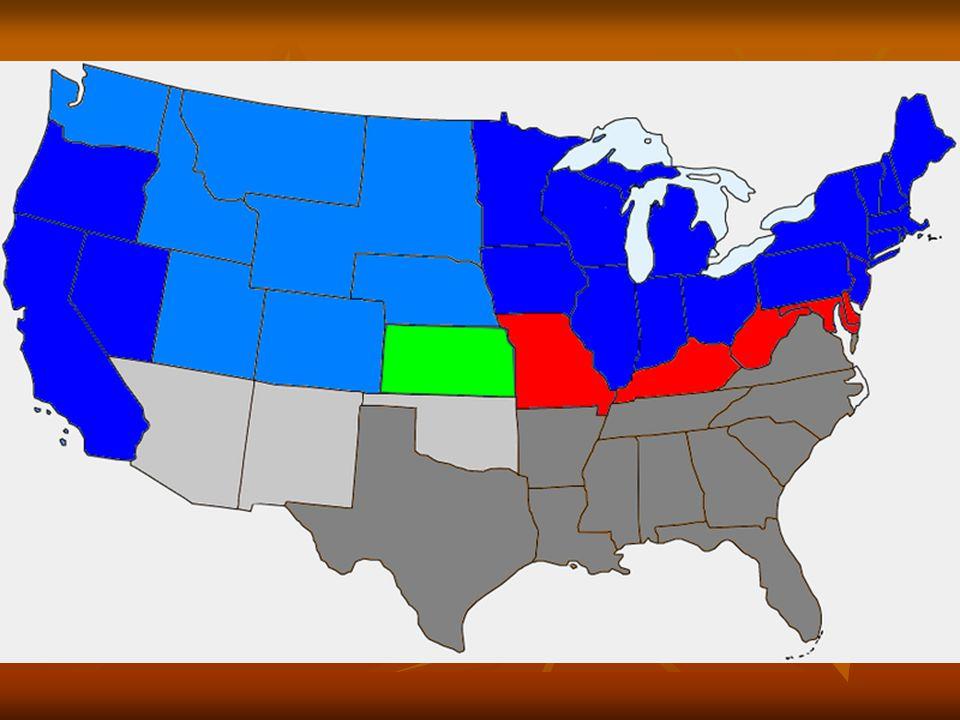 Κύριοι αντίπαλοι Η.Π.Α Βόρειοι Η.Π.Α Συνομόσπονδες Πολιτείες της Αμερικής Νότιοι Συνομόσπονδες Πολιτείες της Αμερικής Διοικητές ΑΒΡΑΑΜ ΛΙΝΚΟΛ ΤΖΕΦΕΡΣΟΝ ΝΤΕϊΒΣ ΟΔΥΣΣΕΥΣ ΓΚΡΑΝΤ ΡΟΜΠΕΡΤ ΛΗ Δυνάμεις 2.200.0001.064.000 Απώλειες 110.000 νεκροί 275.200 τραυματίες 93.000 νεκροί 137.000+ τραυματίες