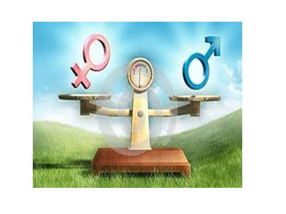 Ισότητα ευκαιριών • Η ισότητα των ευκαιριών αποτελεί γενική αρχή, οι δύο ουσιαστικές πτυχές της οποίας είναι η απαγόρευση των διακρίσεων λόγω ιθαγένει