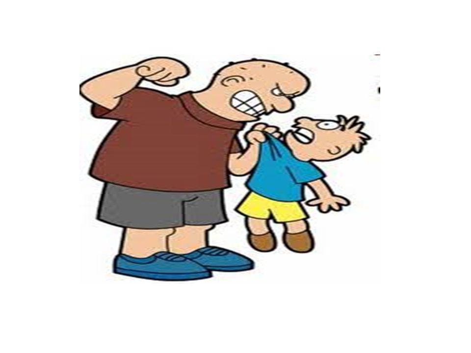 Επιπλέον, αφού ο σχολικός εκφοβισμός υπάγεται στην ευρύτερη έννοια «επιθετική συμπεριφορά», ακολουθεί τις κατηγοριοποιήσεις της σε συντελεστική (proac