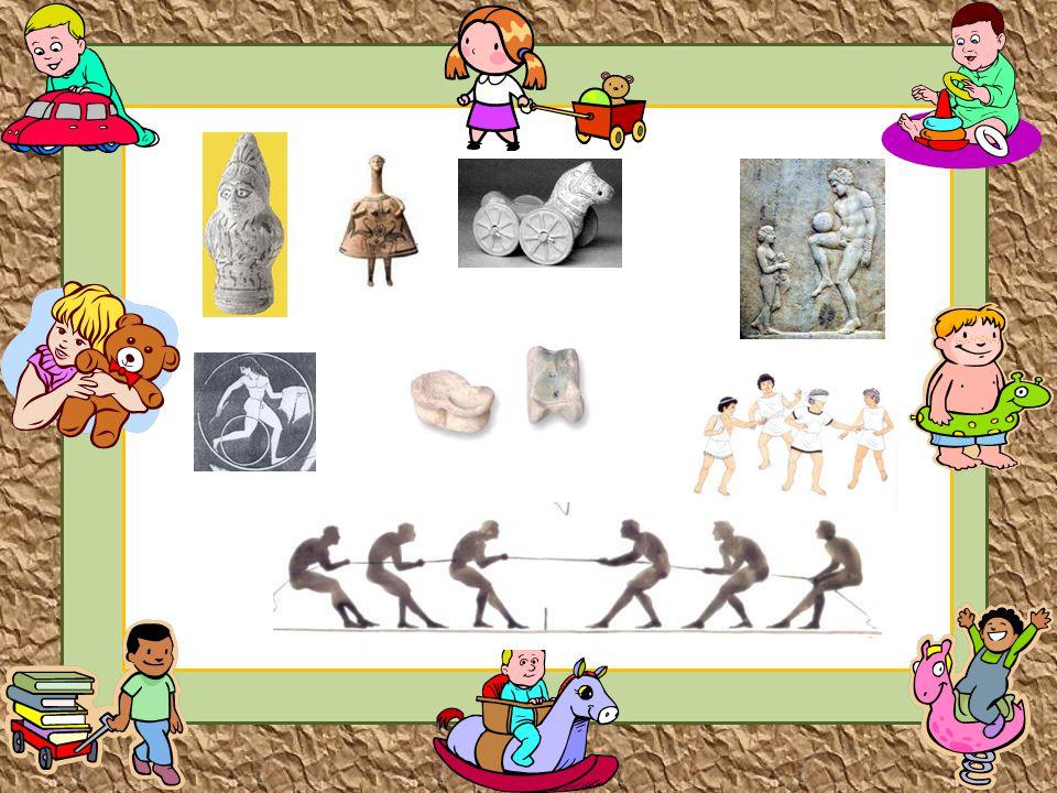 Τσέρκι Το Τσέρκι ή κρικηλασία ήταν παιχνίδι που παιζόταν στα αρχαία χρόνια αλλά και στα νεώτερα.