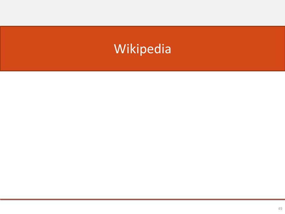 Wikipedia 49