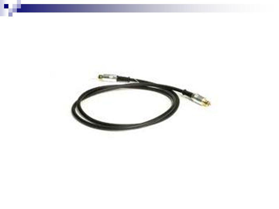  Μονότροπες οπτικές ίνες (single mode fiber optics).