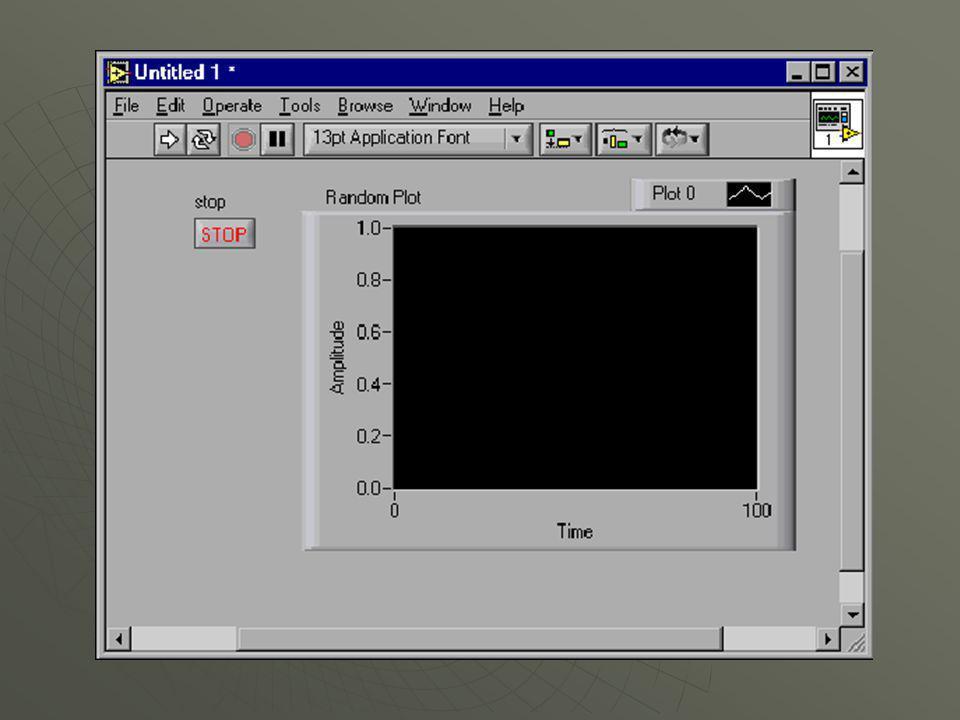 Μπορείτε κάνοντας δεξί κλικ το αντικείμενο και επιλέγοντας Visible Items»Label από shortcut menu για να κρύψει την ετικέτα κειμένου. 6. Click the Up b