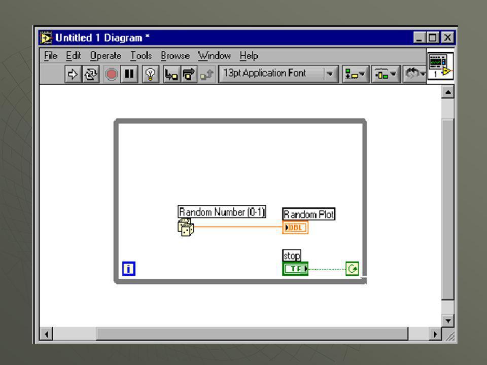5. (Προαιρετικό) Χρησιμοποίησε το Positioning tool, που φαίνεται στα αριστερά, για να ρυθμιστούν εκ νέου ή να επαναταξινομηθούν τα αντικείμενα. Μετακι