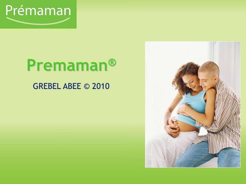 Premaman ® GREBEL ΑΒΕΕ © 2010