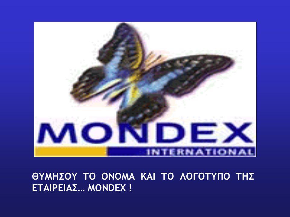 Ή MOTOROLA είναι η επιχείρηση που παράγει το μικροτσίπ για την ΈΞΥΠΝΗ ΚΑΡΤΑ - MONDEX.