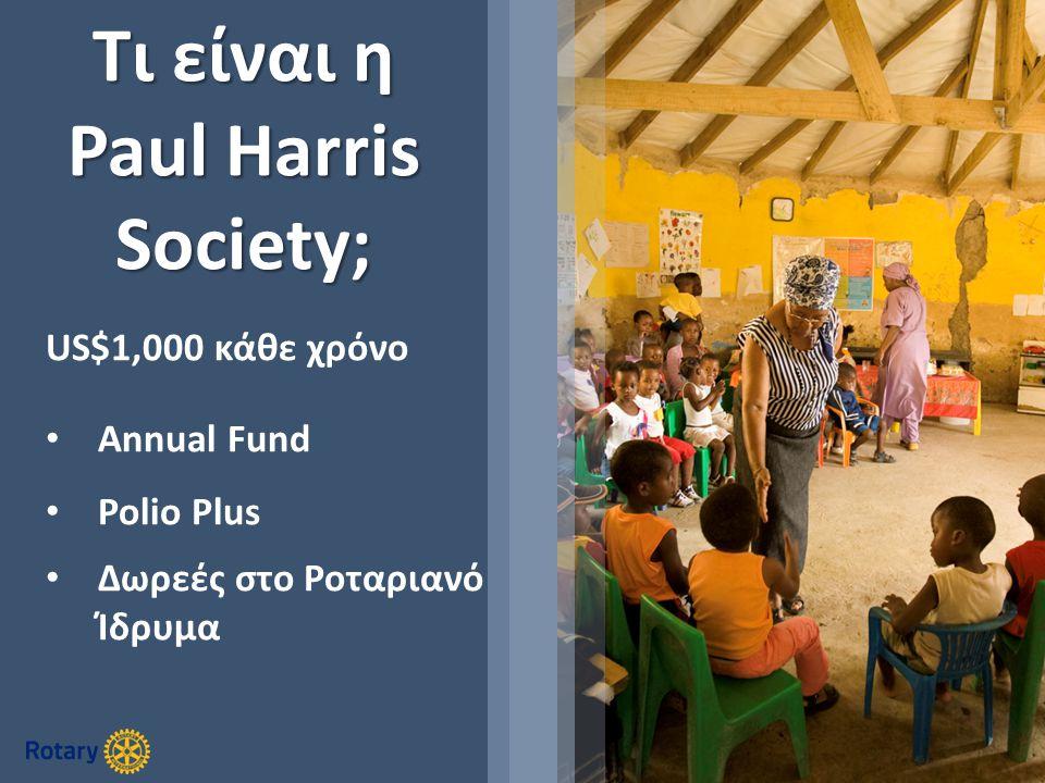 Θέματα υποστήριξης 2013-2014  Επαγγελματική εκπαίδευση των δασκάλων στο κέντρο προσχολικής αγωγής της Νότιας Αφρικής  Παροχές : Φίλτρα νερού, τουαλέτες, και εκπαίδευση υγιεινής για την αποτροπή της φθορίωσης σε μια κοινότητα της Ινδίας  Υποτροφία για έναν επαγγελματία ιατρό στην Ιταλία με σκοπό την έρευνα μεθόδων μείωσης του ρυθμού θνησιμότητας πρόωρα γεννημένων νεογνών.