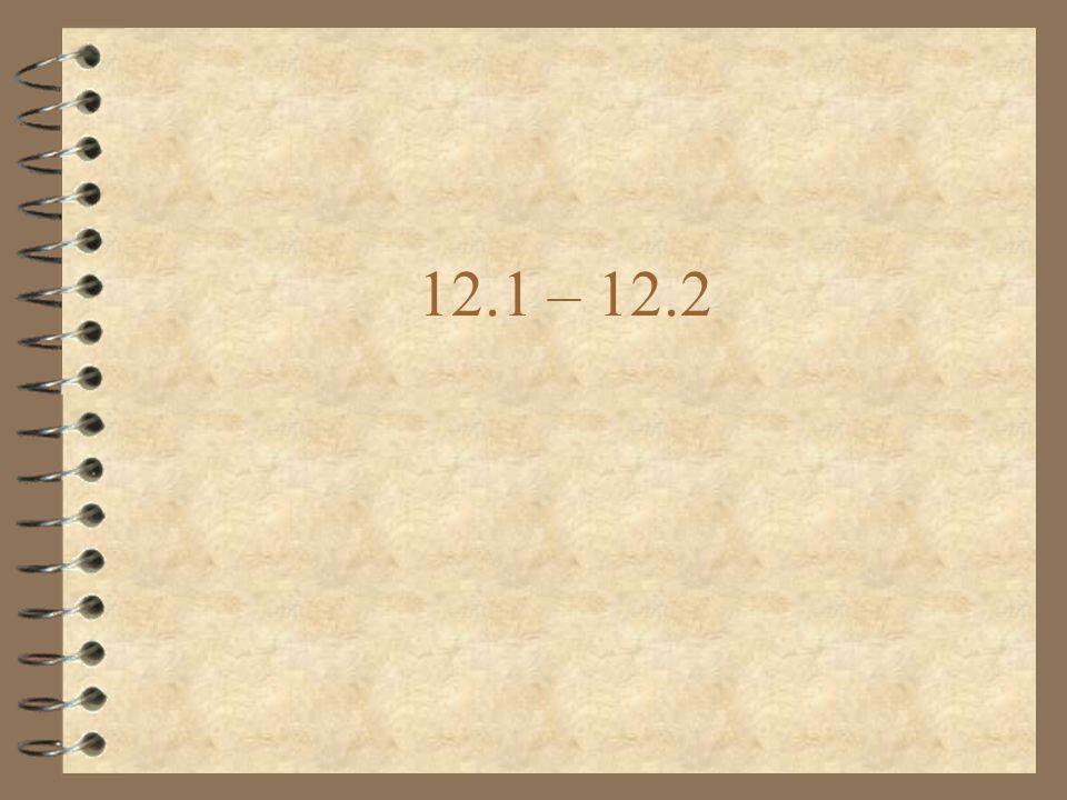 12.1 Μέθοδοι μελέτης κληρονομικών ασθενειών