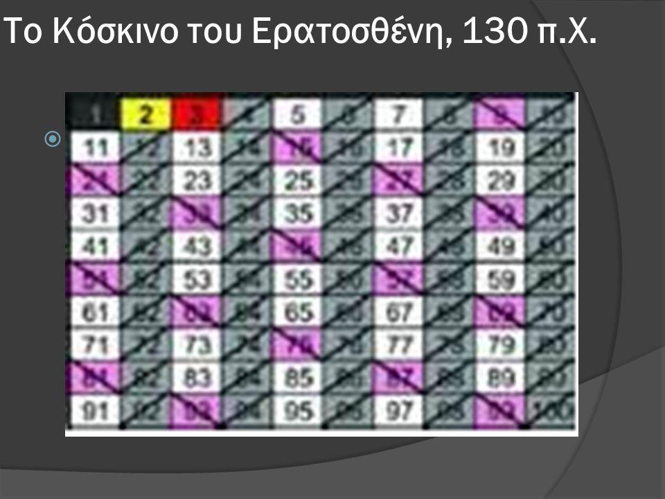  Το κάθε ένα από αυτά την ιστορία των υπολογιστών ξεκινάει με τον άβακα το 2200 π.Χ. που ήταν η πρώτη αριθμομηχανή. Οι αρχαίοι Βαβυλώνιοι είχαν αναπτ
