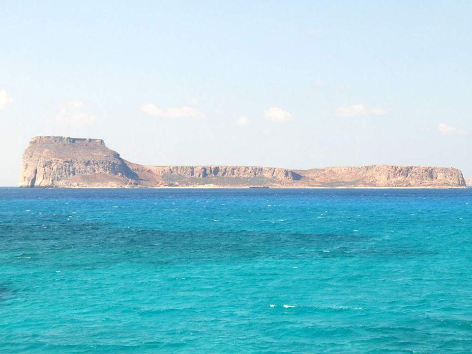 Προτάσεις για περαιτέρω έρευνα • Εμβάθυνση στη φύση, στους ανθρώπους και στον πολιτισμό της Κρήτης • Σύγκριση της Κρήτης με τα άλλα μεγάλα νησιά της Μεσογείου (π.χ.