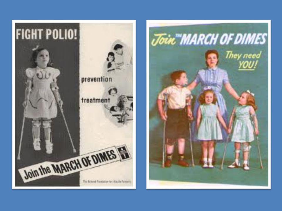 • Διατήρηση υψηλών επιπέδων εμβολιαστικής κάλυψης έναντι της πολιομυελίτιδας ≥3 δόσεις εμβολίου >90%.